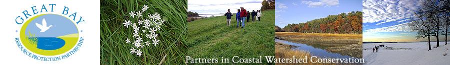 Great Bay Resource Protection Partnership